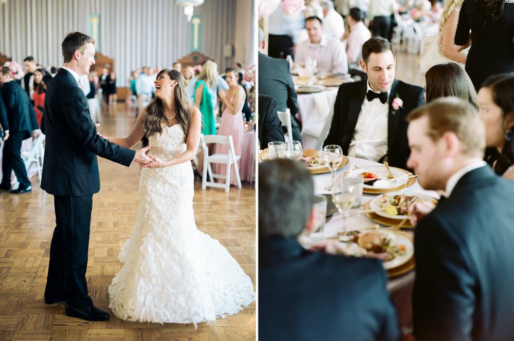 Downtown wedding Josh McCullock-29.jpg