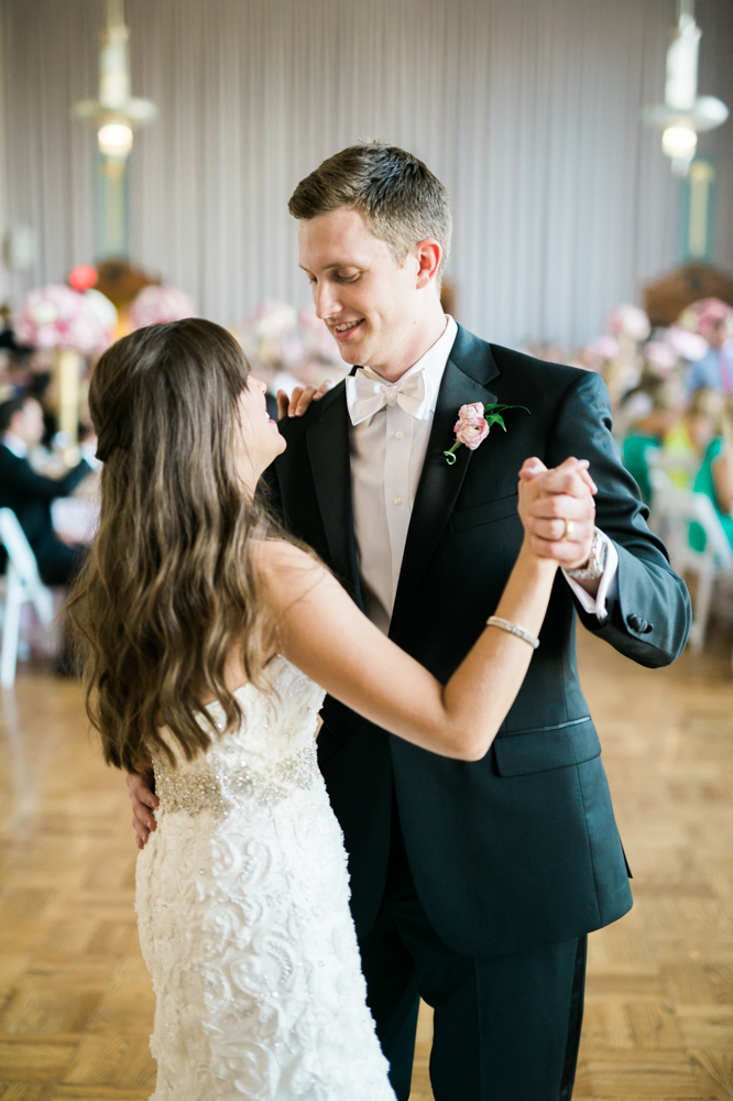 Downtown wedding Josh McCullock-30.jpg