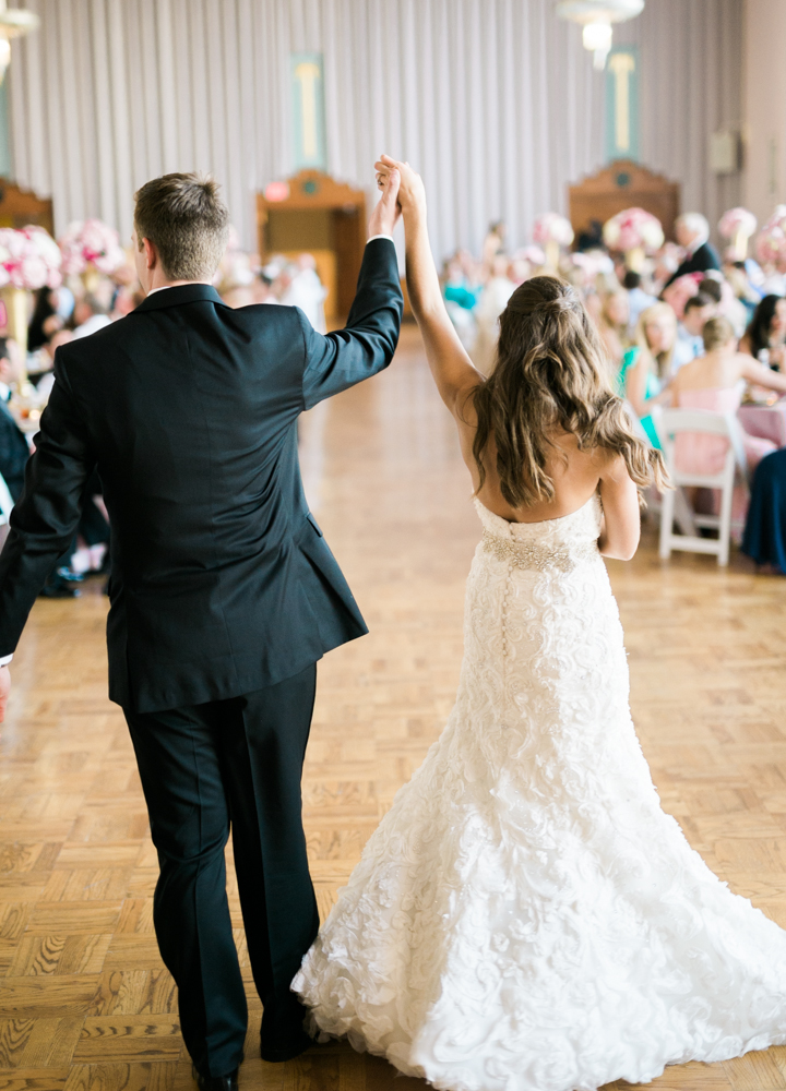 Downtown wedding Josh McCullock-32.jpg
