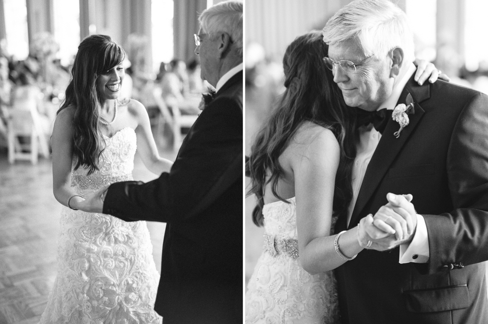 Downtown wedding Josh McCullock-33.jpg