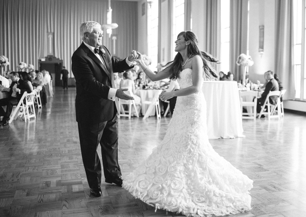 Downtown wedding Josh McCullock-34.jpg