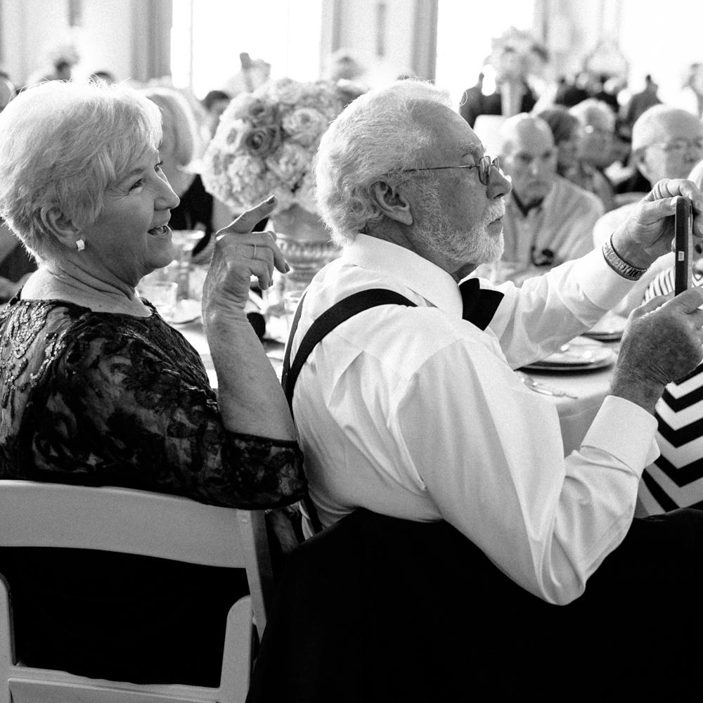 Downtown wedding Josh McCullock-36.jpg