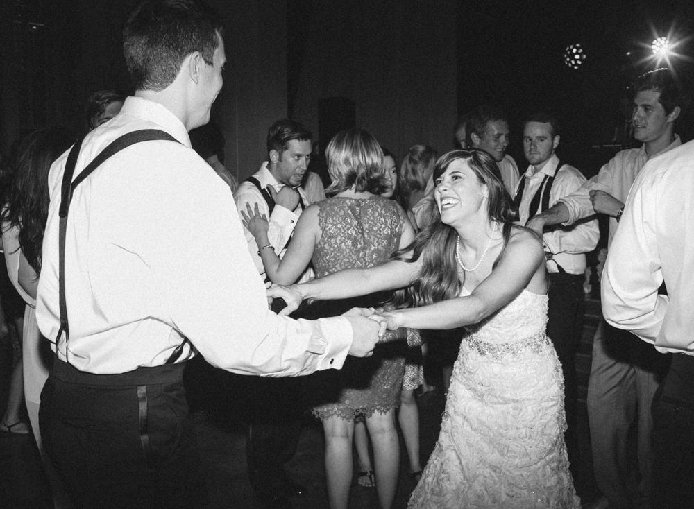 Downtown wedding Josh McCullock-38.jpg