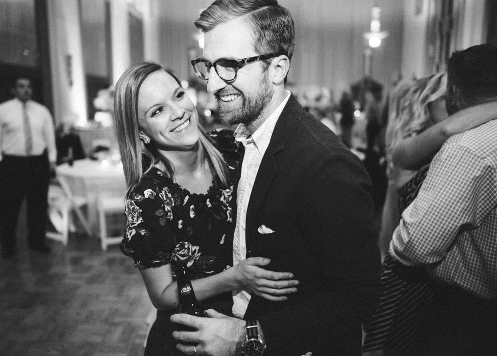 Downtown wedding Josh McCullock-37.jpg