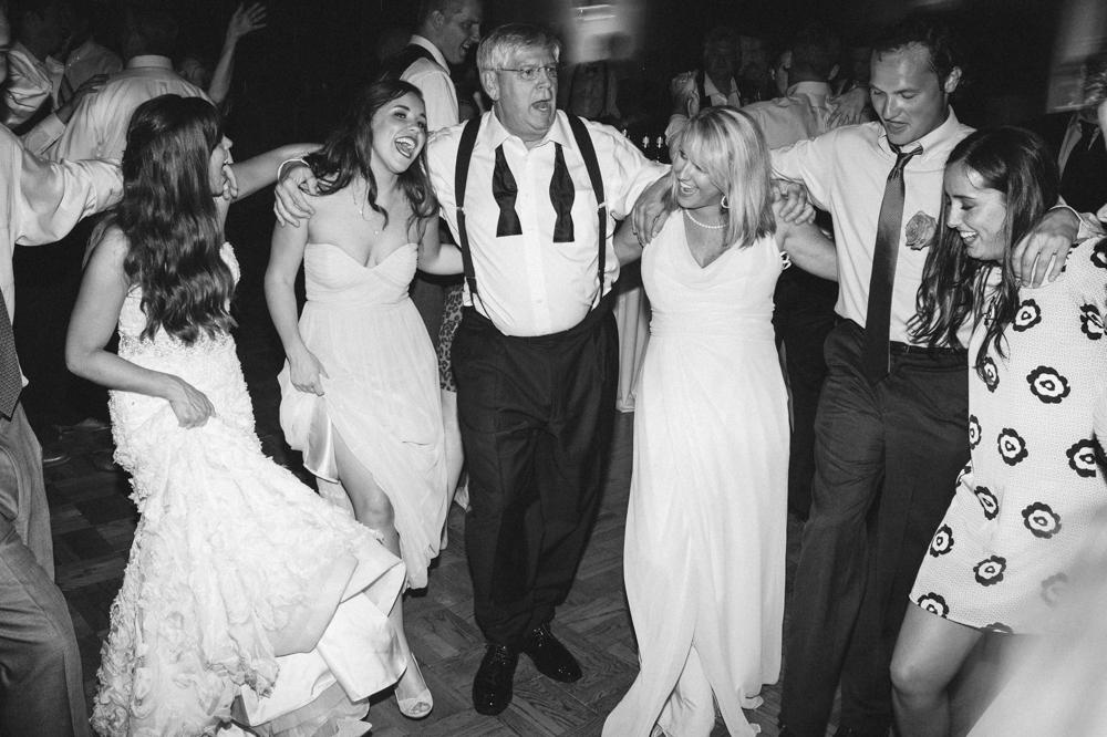 Downtown wedding Josh McCullock-40.jpg