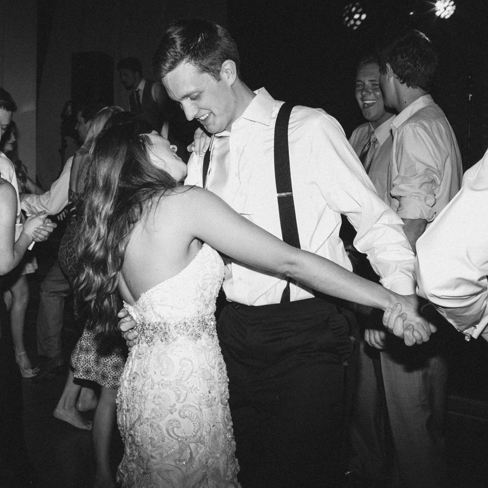 Downtown wedding Josh McCullock-39.jpg