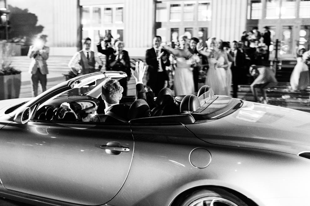 Downtown wedding Josh McCullock-41.jpg