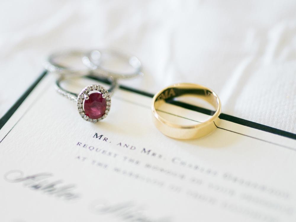 Oklahoma_fine_art_wedding-3.jpg