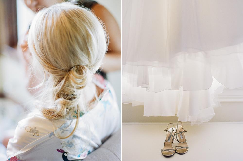 Oklahoma_fine_art_wedding-4.jpg