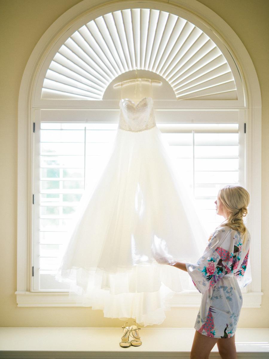 Oklahoma_fine_art_wedding-5.jpg