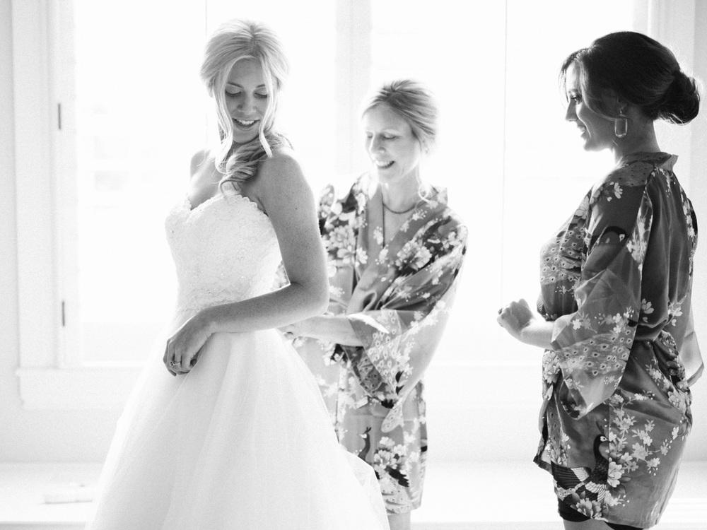 Oklahoma_fine_art_wedding-8.jpg