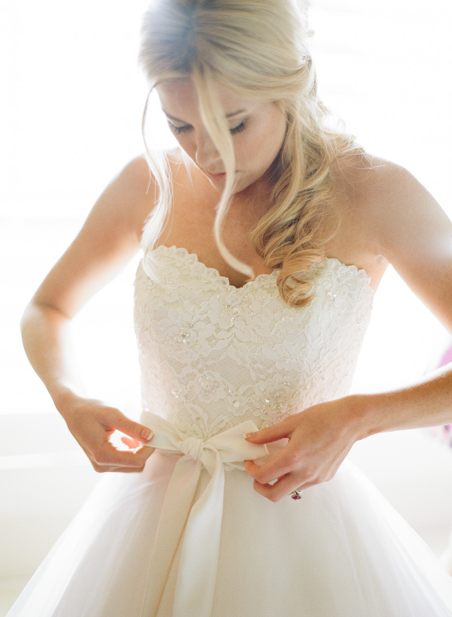Oklahoma_fine_art_wedding-9.jpg
