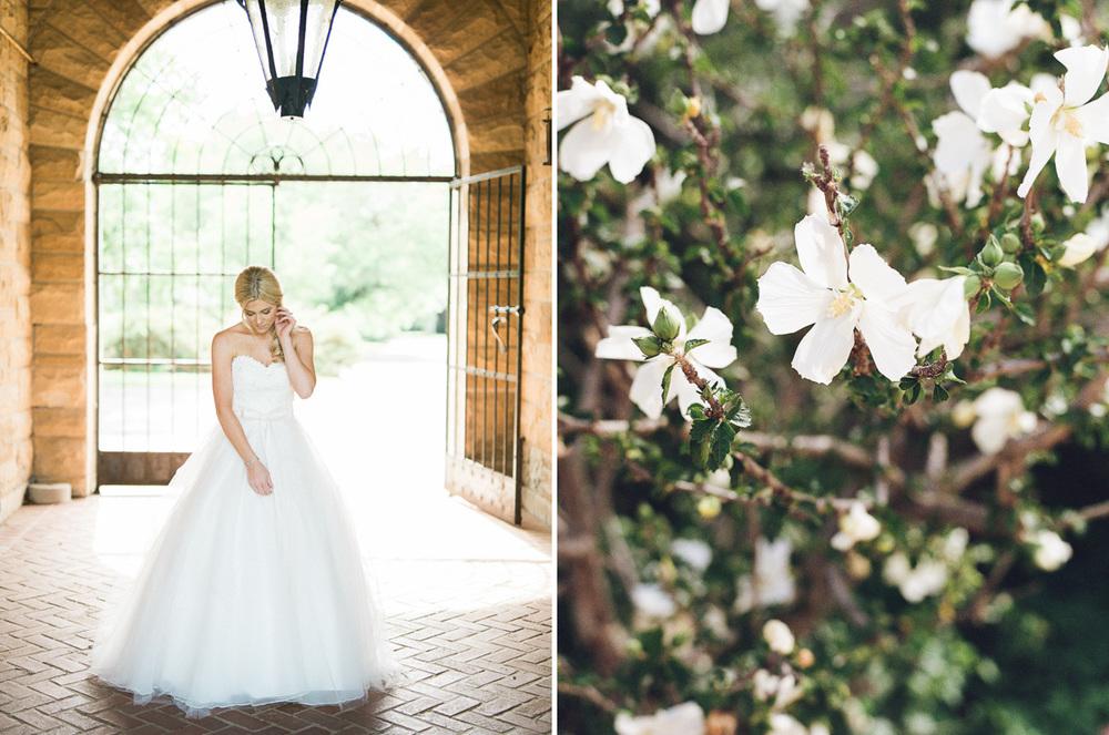 Oklahoma_fine_art_wedding-11.jpg