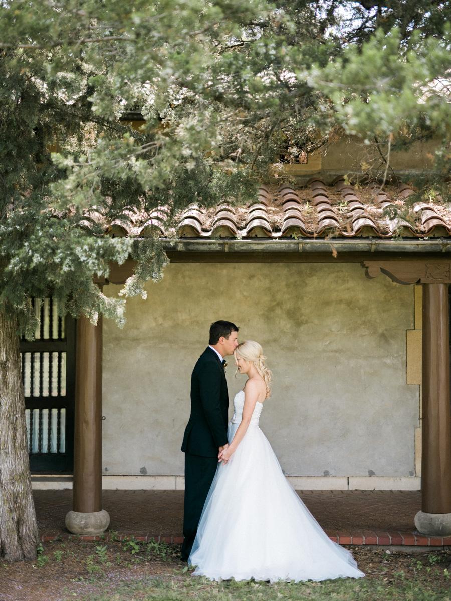 Oklahoma_fine_art_wedding-14.jpg