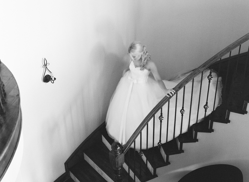 Oklahoma_fine_art_wedding-13.jpg