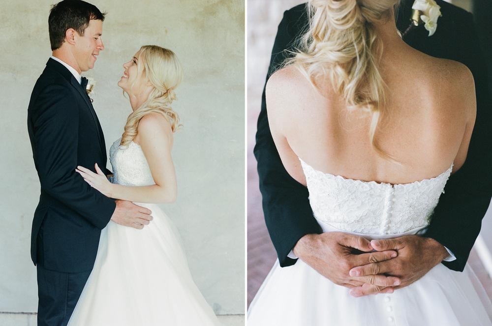 Oklahoma_fine_art_wedding-15.jpg