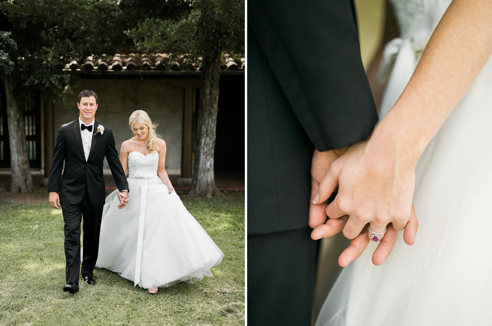 Oklahoma_fine_art_wedding-16.jpg