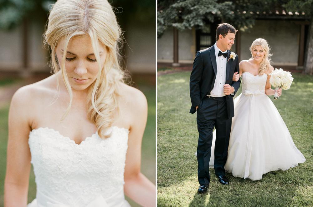 Oklahoma_fine_art_wedding-18.jpg