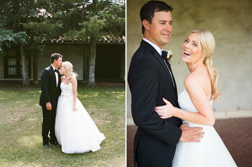 Oklahoma_fine_art_wedding-17.jpg