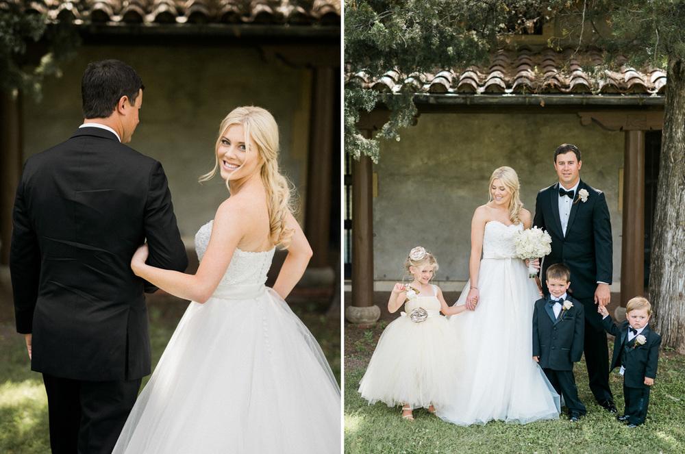 Oklahoma_fine_art_wedding-19.jpg
