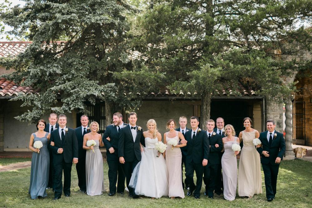 Oklahoma_fine_art_wedding-25.jpg