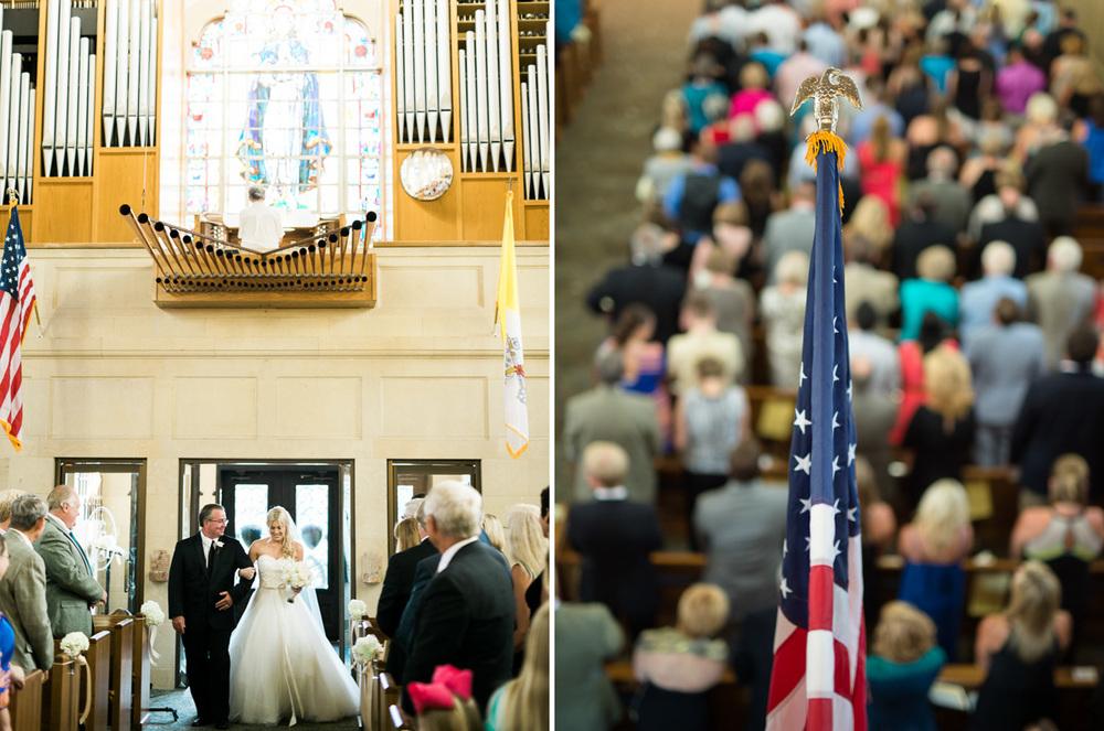 Oklahoma_fine_art_wedding-28.jpg