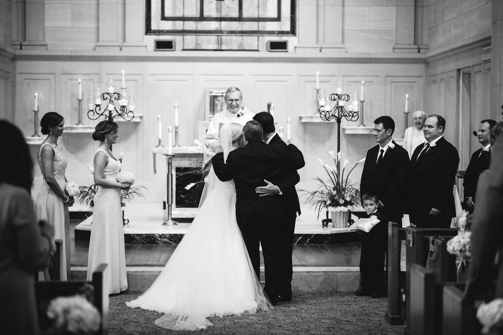 Oklahoma_fine_art_wedding-30.jpg