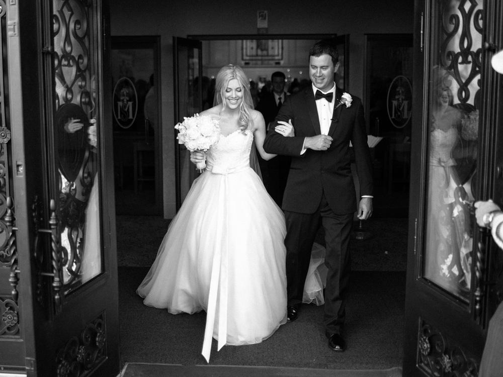 Oklahoma_fine_art_wedding-32.jpg