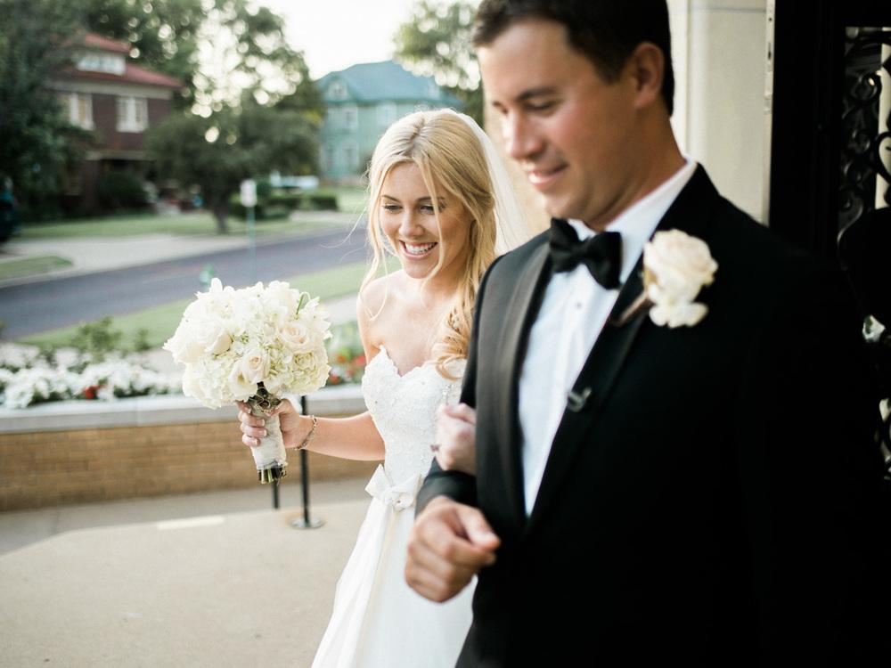 Oklahoma_fine_art_wedding-33.jpg