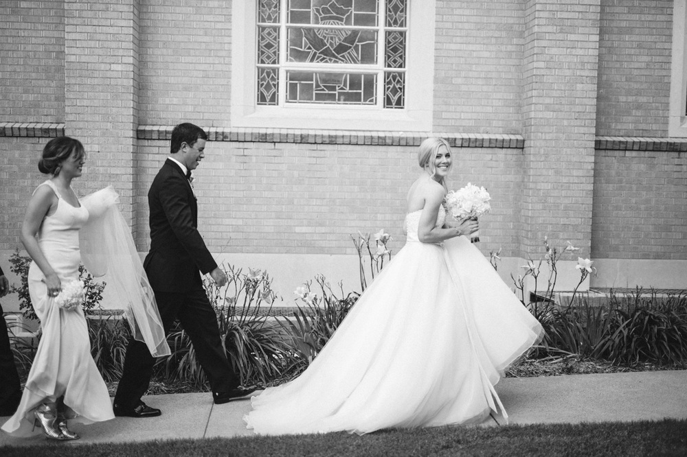 Oklahoma_fine_art_wedding-34.jpg