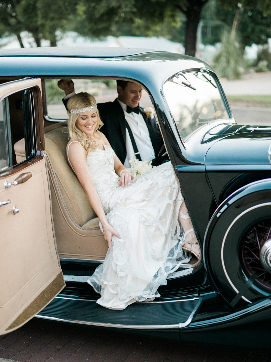 Oklahoma_fine_art_wedding-37.jpg