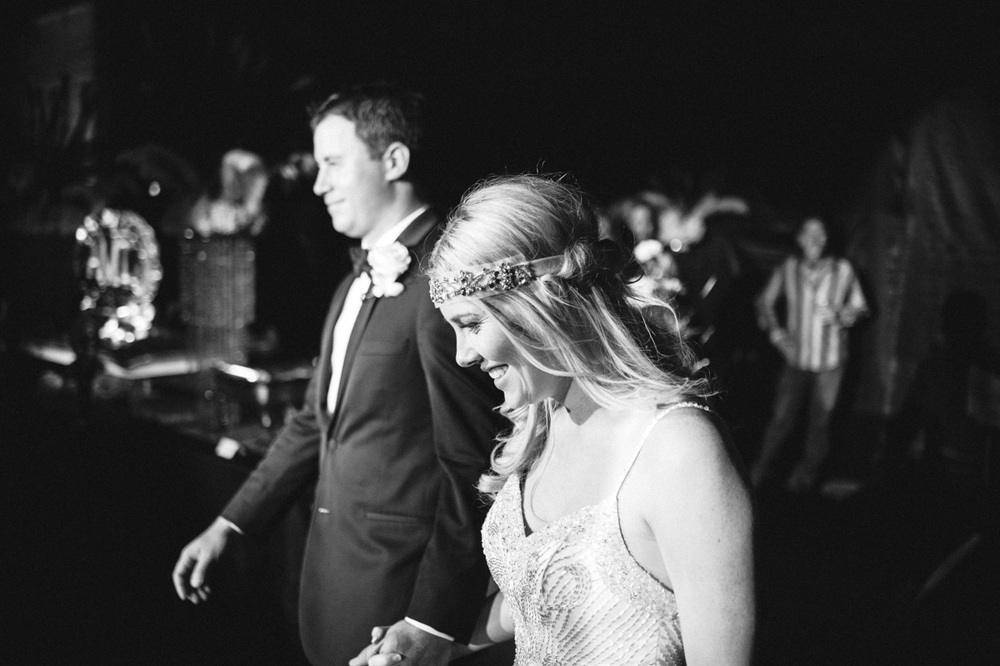 Oklahoma_fine_art_wedding-38.jpg