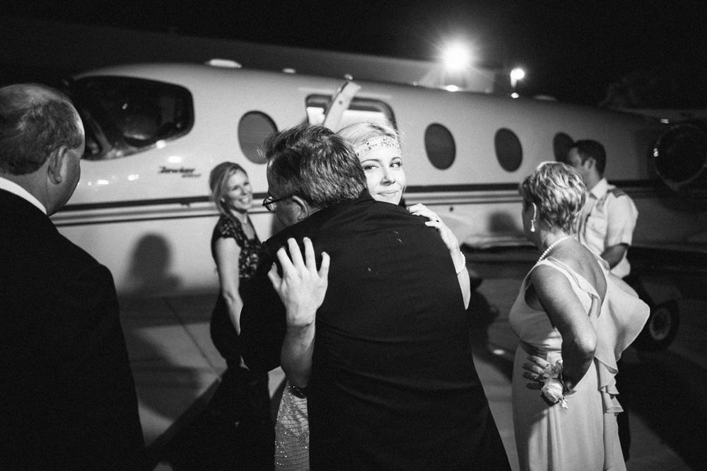 Oklahoma_fine_art_wedding-43.jpg