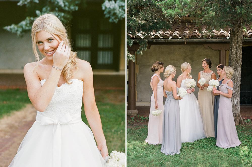 Oklahoma_fine_art_wedding-61.jpg