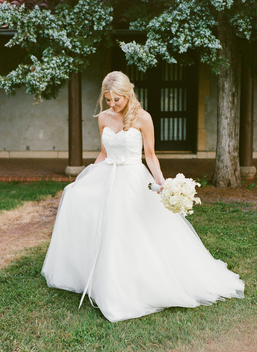 Oklahoma_fine_art_wedding-60.jpg