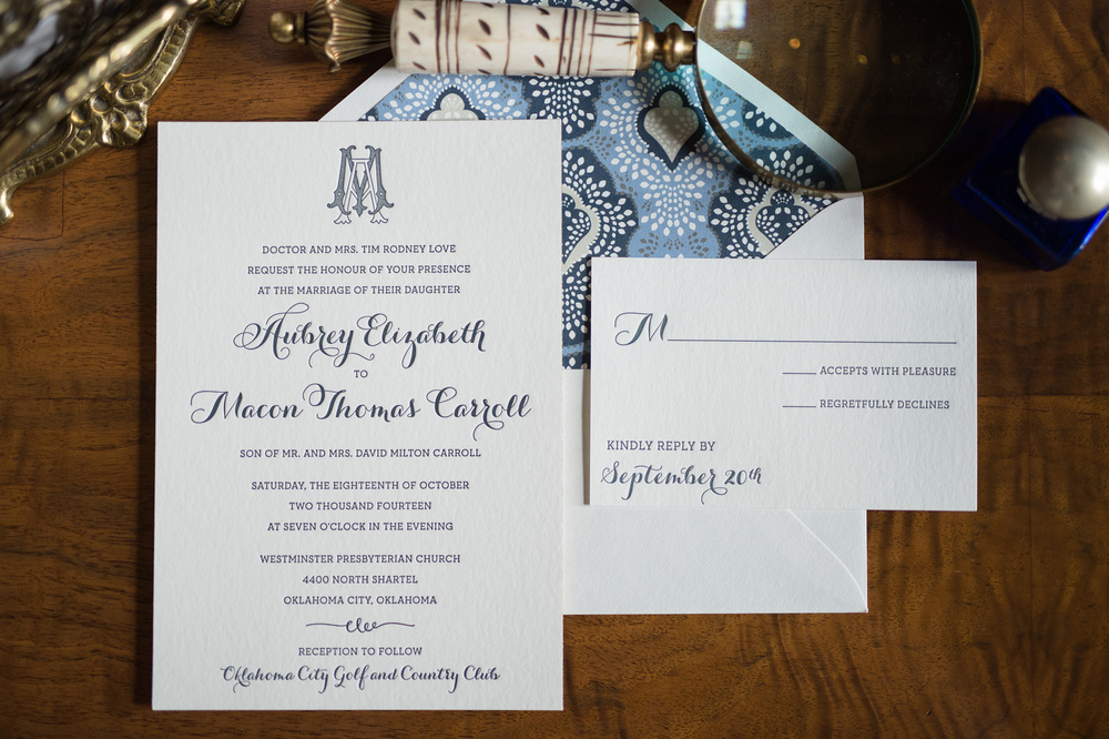 OKC Golf and country club wedding-4.jpg