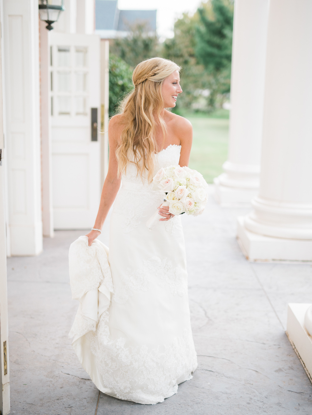 OKC Golf and country club wedding-9.jpg
