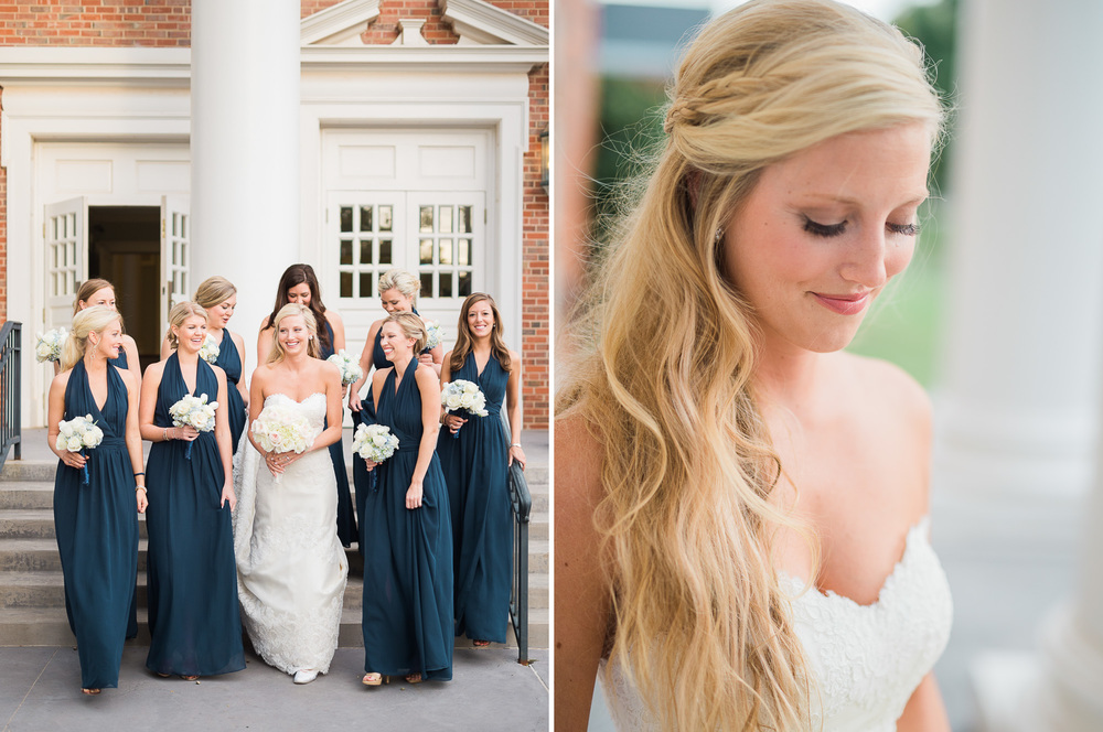 OKC Golf and country club wedding-10.jpg