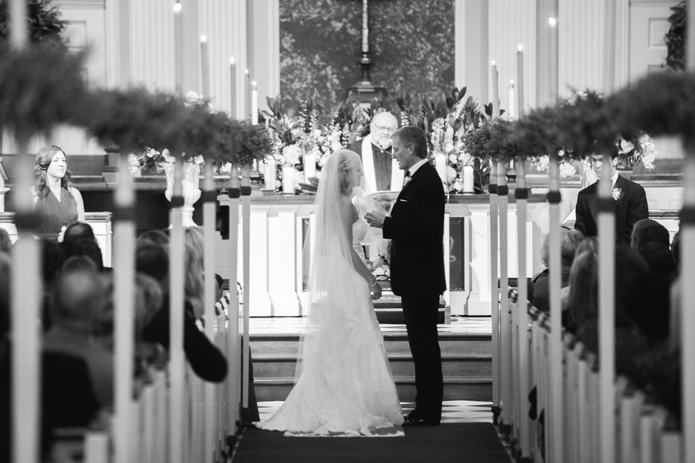 OKC Golf and country club wedding-16.jpg