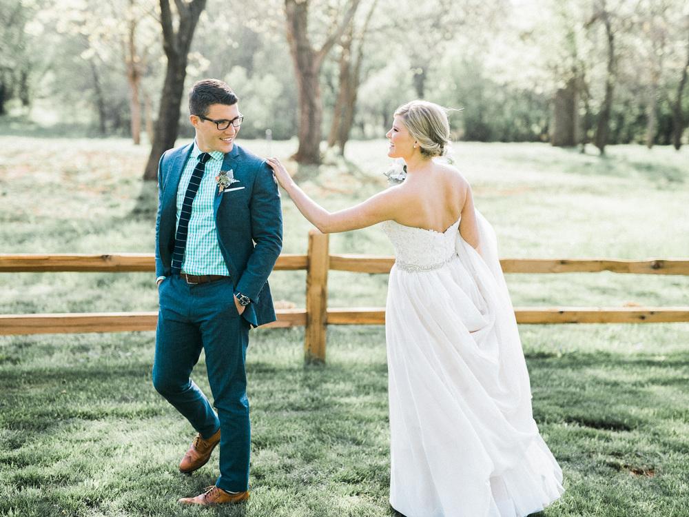 Chisolm_Springs_Wedding_OKC_Film_photographer-4.jpg