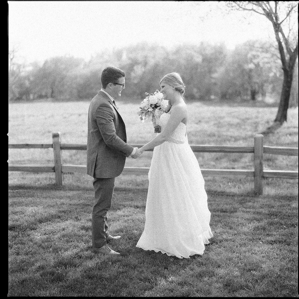 Chisolm_Springs_Wedding_OKC_Film_photographer-5.jpg