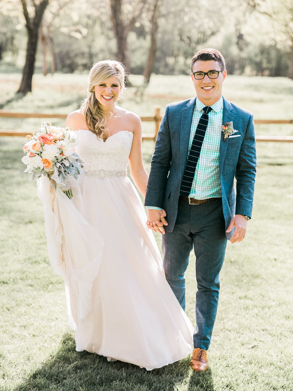 Chisolm_Springs_Wedding_OKC_Film_photographer-7.jpg