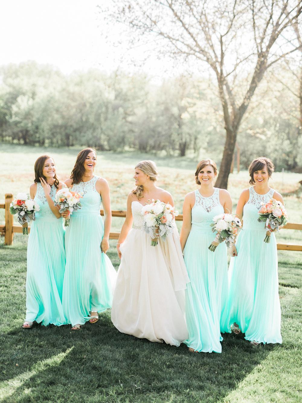 Chisolm_Springs_Wedding_OKC_Film_photographer-8.jpg