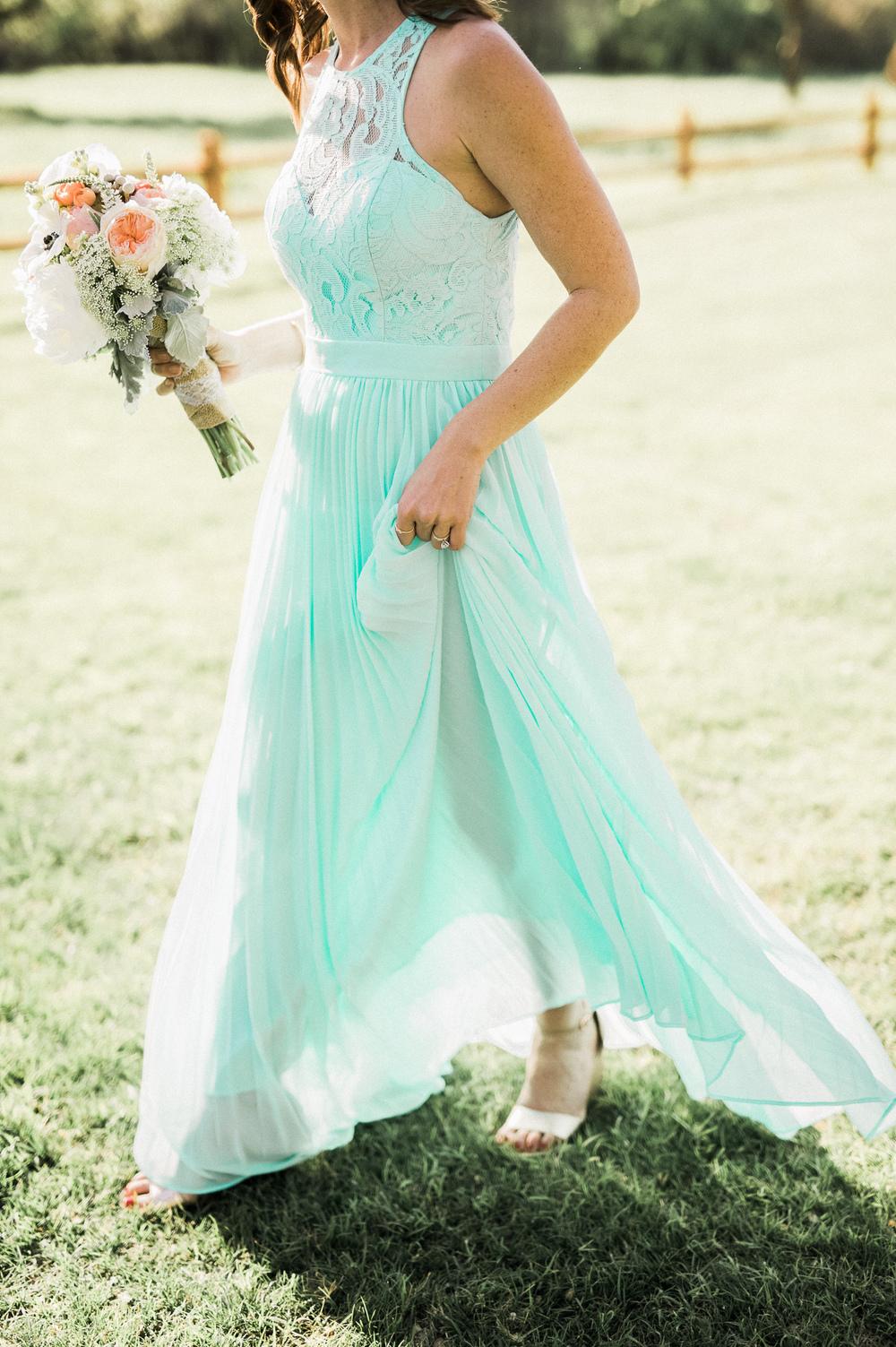 Chisolm_Springs_Wedding_OKC_Film_photographer-10.jpg