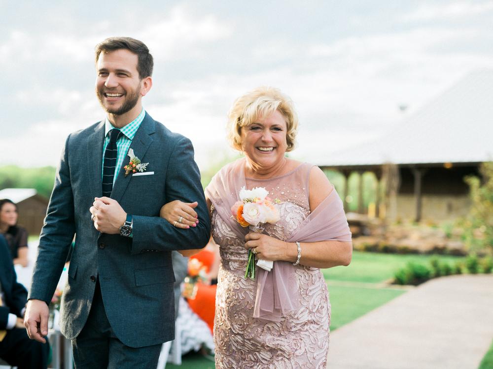 Chisolm_Springs_Wedding_OKC_Film_photographer-12.jpg