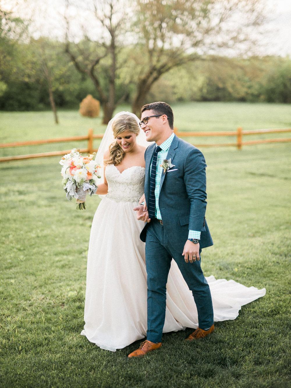 Chisolm_Springs_Wedding_OKC_Film_photographer-16.jpg