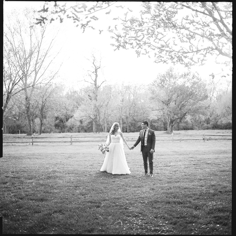 Chisolm_Springs_Wedding_OKC_Film_photographer-18.jpg