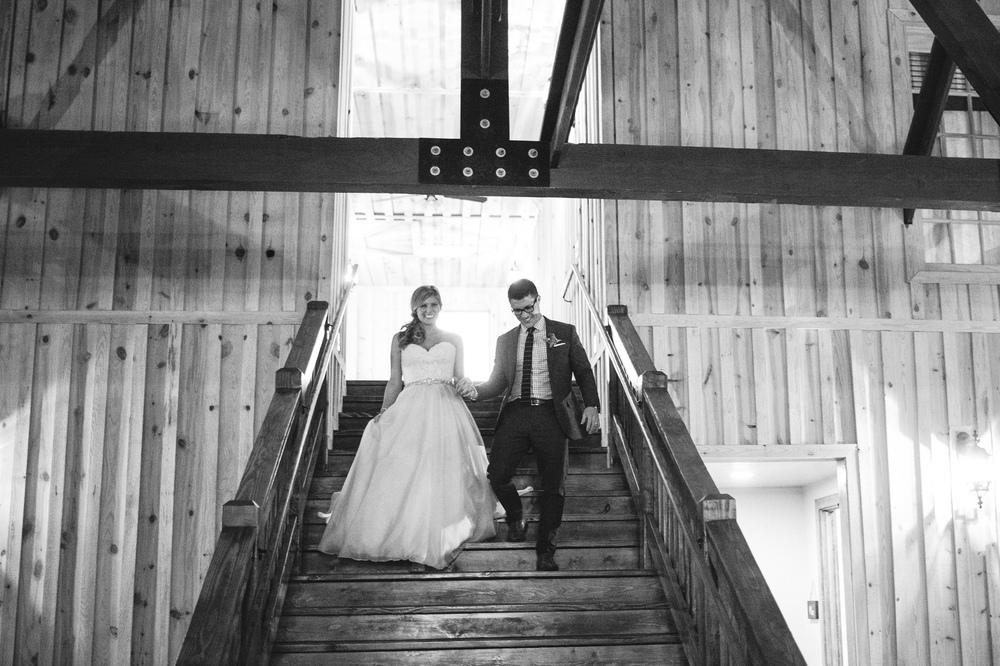 Chisolm_Springs_Wedding_OKC_Film_photographer-19.jpg