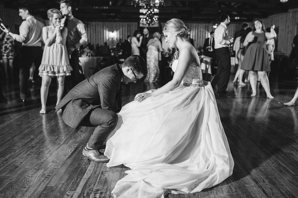 Chisolm_Springs_Wedding_OKC_Film_photographer-21.jpg
