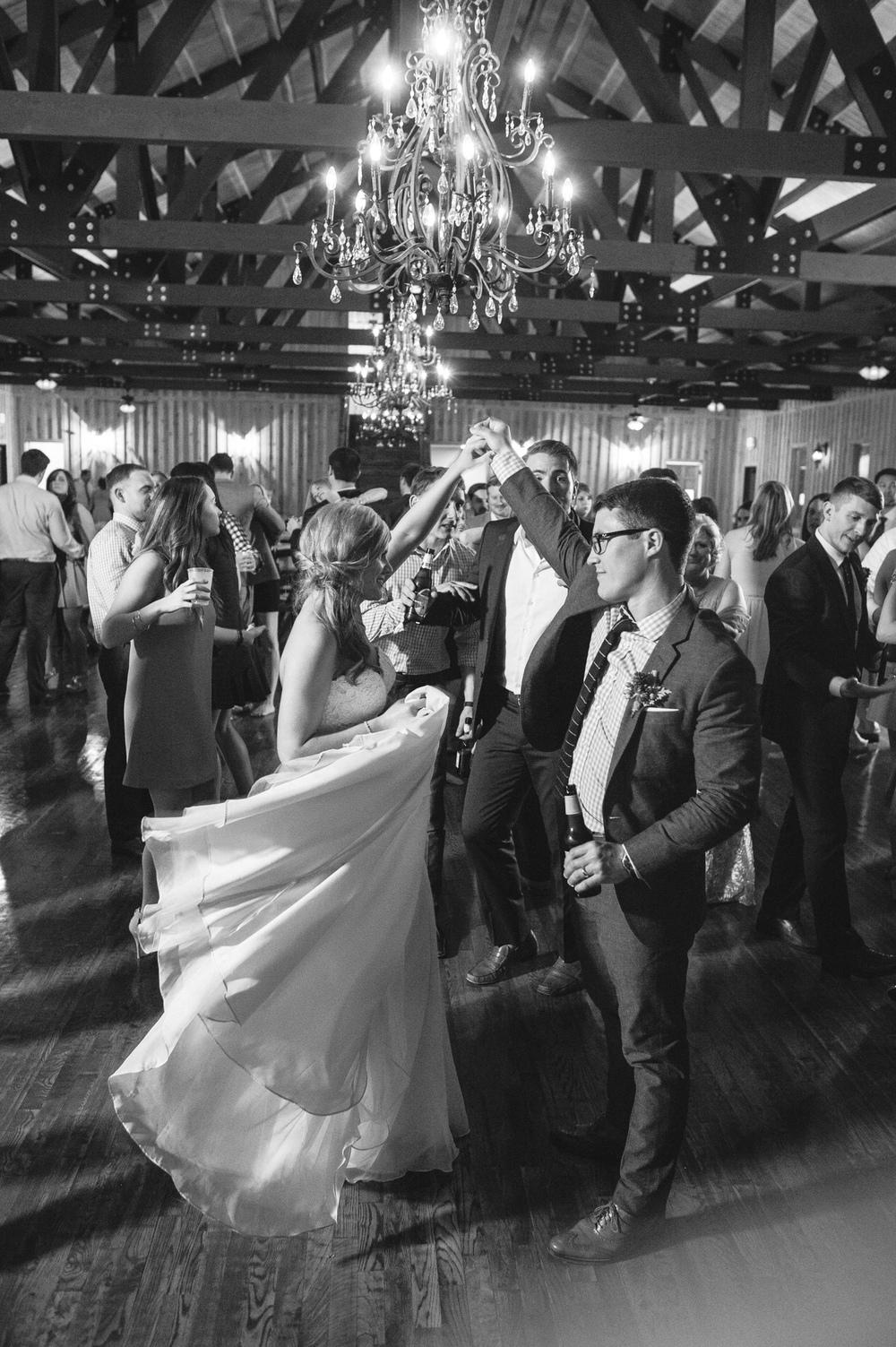 Chisolm_Springs_Wedding_OKC_Film_photographer-23.jpg